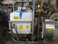 atomiseur-port2