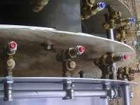turbine-inverse22
