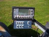 dpae-avec-cde-electro-hydraulique