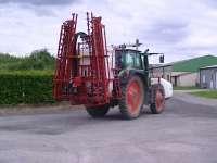 modelisa7P01