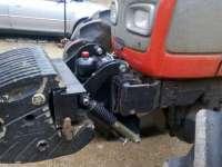 tracteur-valmet-c100-010