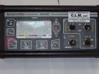dpae-6200