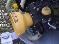 pompe-120-l