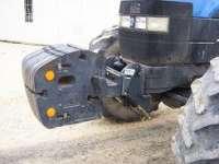 stabilisateur2